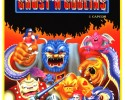 Image de Ghosts 'n goblins