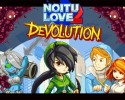 Image de Noitu Love 2 Devolution
